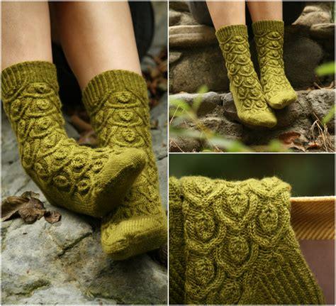 botanical knits never not knitting introducing botanical knits