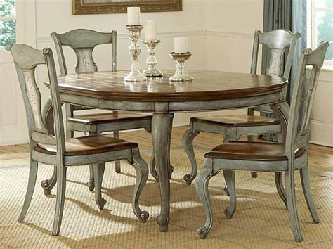 painting a dining room table paint a formal dining room table and chairs images