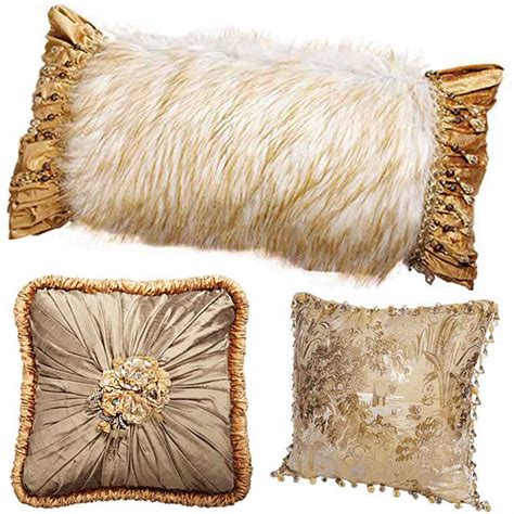 hiend accents linen and lace comforter set high end bedding luxury bedding highend luxury world