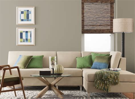 paint colors for living room with furniture neutral living room furniture home design architecture