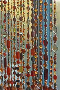 glass door beaded curtains best 25 beaded curtains ideas on bead