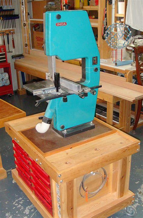 inca tools woodworking diy inca woodworking tools plans free