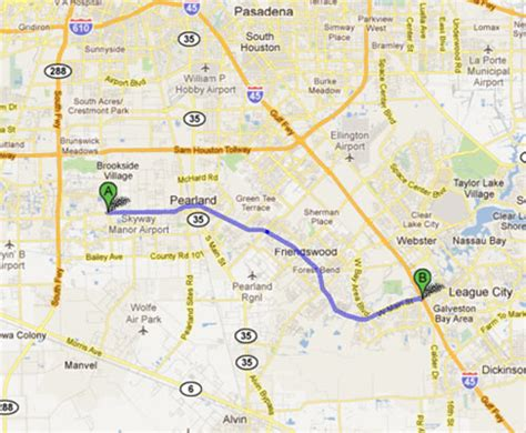pearland tx defensive driving pearland