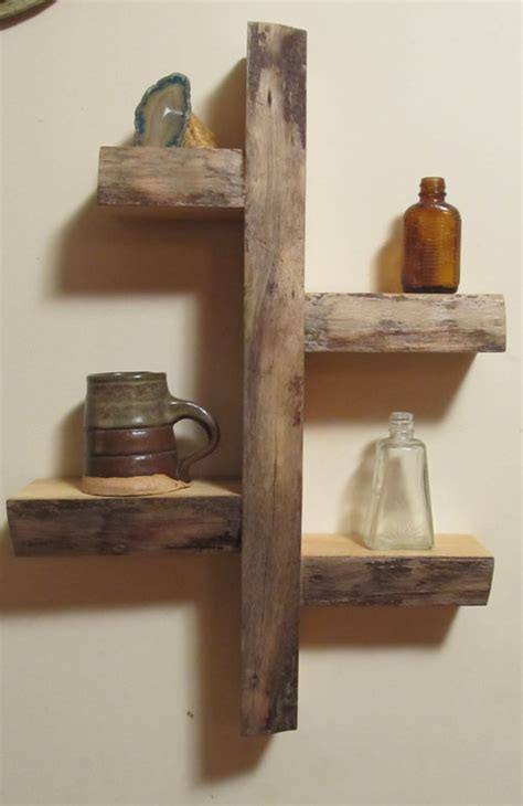 weekend woodworking projects meanderings weekend woodworking project ideas