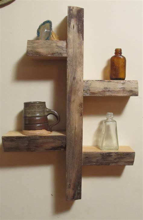woodwork project ideas meanderings weekend woodworking project ideas