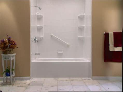 bathroom shower liners bathtub and shower inserts 171 bathroom design