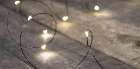 tiny string lights in lights tiny led string lights micro lighting