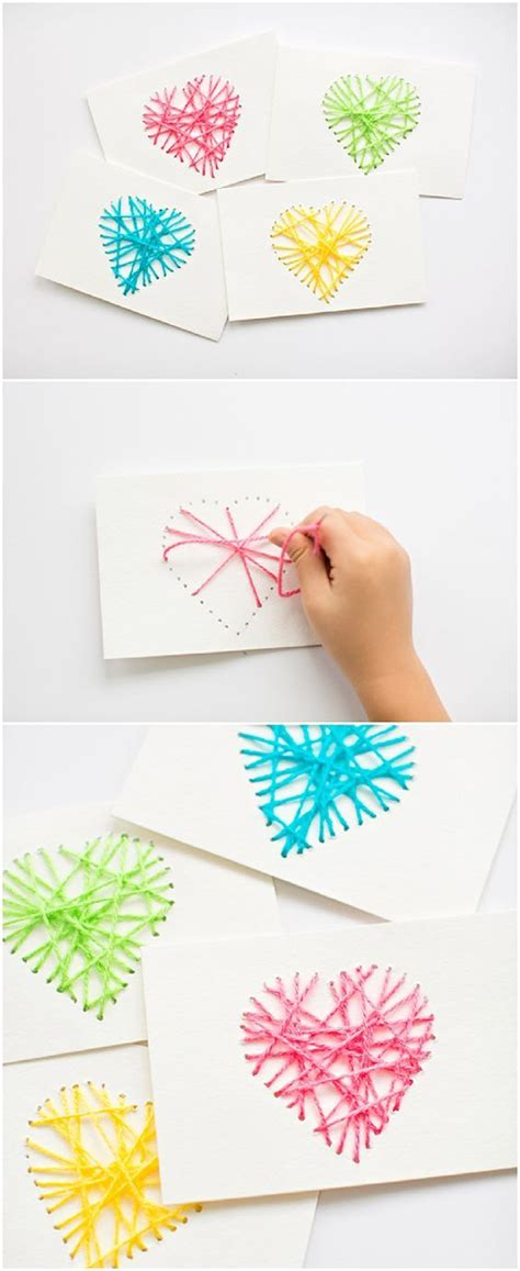 how to make cards to sell 30 easy crafts to make and sell with lots of diy