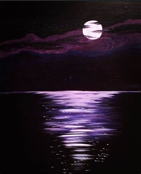paint nite ideas 25 best black canvas paintings ideas on