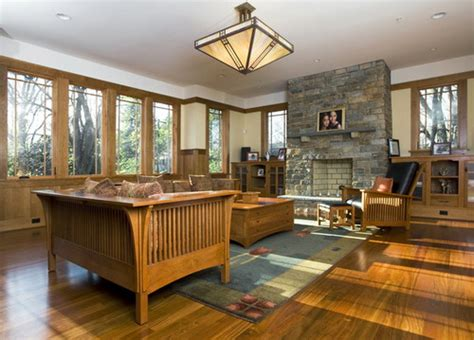 prairie style home decorating how to decor the right prairie style home home decor