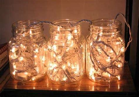 light decorations decor and decorations for your home armenian