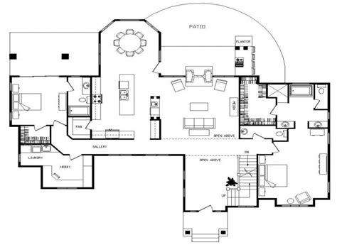 small cabin floorplans small log cabin homes floor plans small log home with loft log cabin floorplans mexzhouse