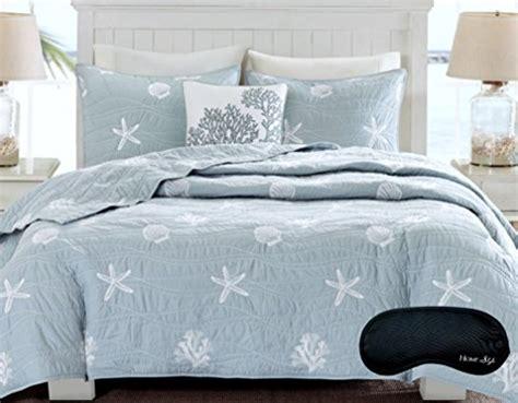 starfish comforter set starfish bedding and quilt sets beachfront decor