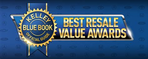 Car Brand Resale Value Rankings by Porsche Earns Top Rankings In Kelley Blue Book Resale