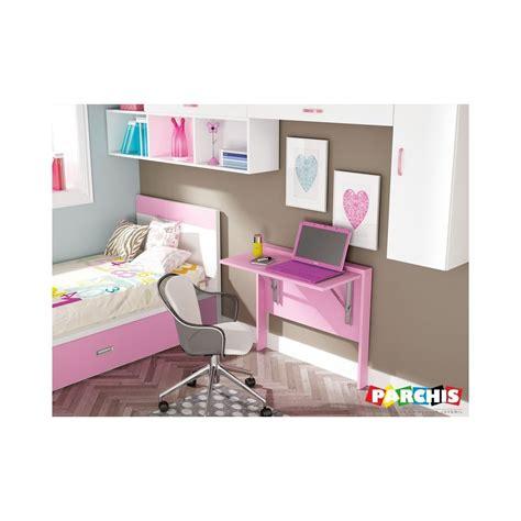cunas en madrid cunas bebes en madrid 04 tienda habitaciones juveniles