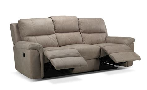 best sofa recliners best sofa recliners furniture recliner sofa reclining