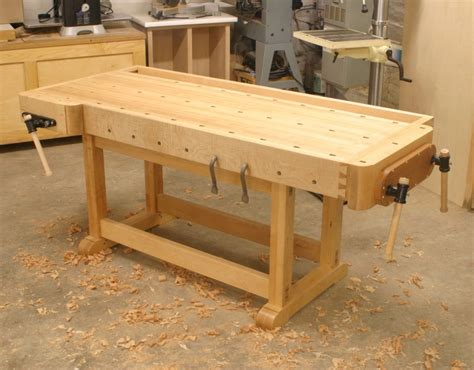 workbench woodworking plans workbenches woodworking free pdf diy safe wood