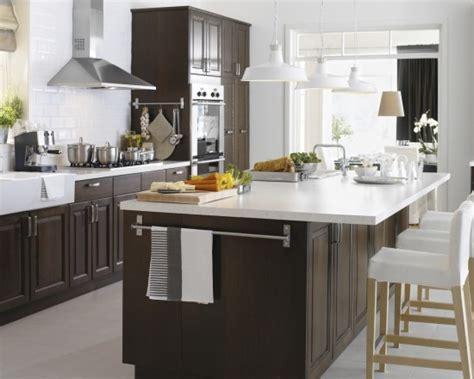 designing an ikea kitchen 11 amazing ikea kitchen designs interior fans