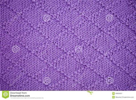 textured knitting wool knitting wool sweater texture up stock image image