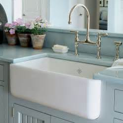 farmhouse style kitchen sinks sinks interesting farmhouse sink faucets farmhouse sink