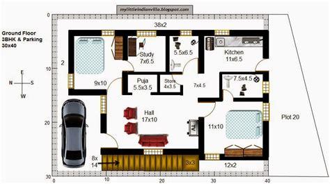 best house plan websites best house plan websites 28 images multi family senior