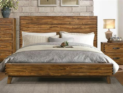 wood platform bed how to build wood platform bed the home redesign with beds