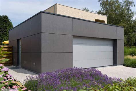 Danwood Haus Material by Rockpanel Placas De Dise 241 O Para Fachadas Y Cubiertas