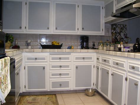 grey painted kitchen cabinets grey painted kitchen cabinets tjihome