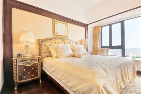cheap luxury bedroom furniture cheap childrens bedroom furniture sale