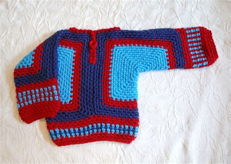 hexagon knitting pattern free 1000 images about hexagon sweater on crochet
