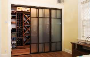 closet doors ideas for bedrooms bedroom closet doors lowes for best appearance and