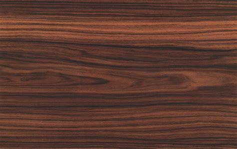rosewood woodworking rosewood dalbergia nigra kiwari