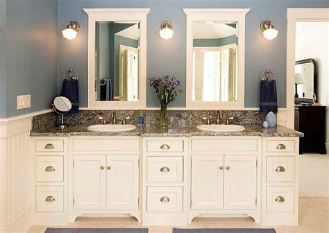 cheap bathroom vanity ideas cheap bathroom vanity ideas 100 images bathroom