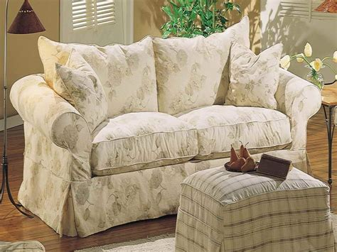 designer sofa slipcovers furniture sofa slipcovers cheap design ideas and