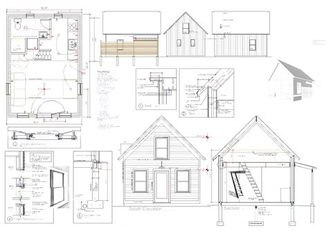 architects house plans modern home architecture houses blueprints goodhomez