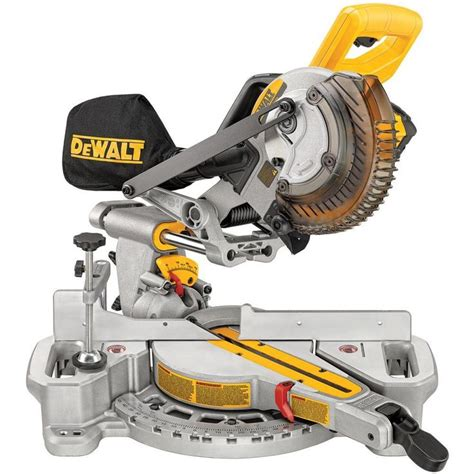 professional woodworker miter saw 637 best images about mitre saws and radial arm saws on