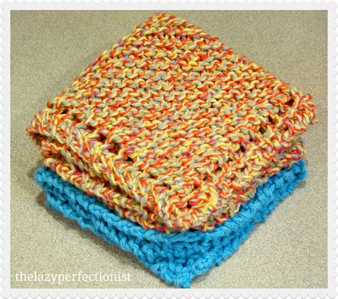 beginners knitting patterns uk the lazy perfectionist knitting tutorials for beginners