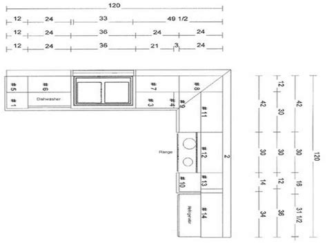 kitchen cabinet design tool kitchen kitchen cabinet layout tool building kitchen
