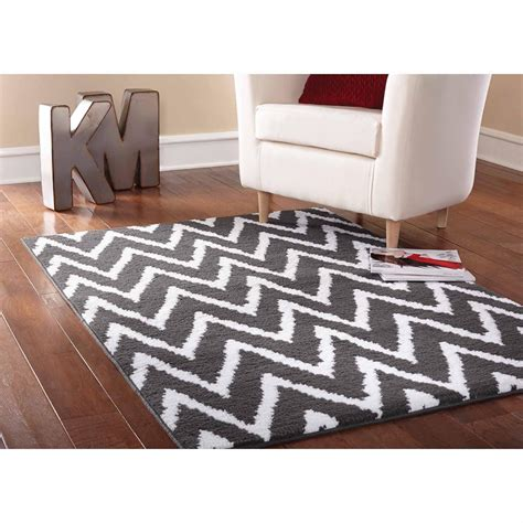 area rugs near me area rugs near me creative rugs decoration