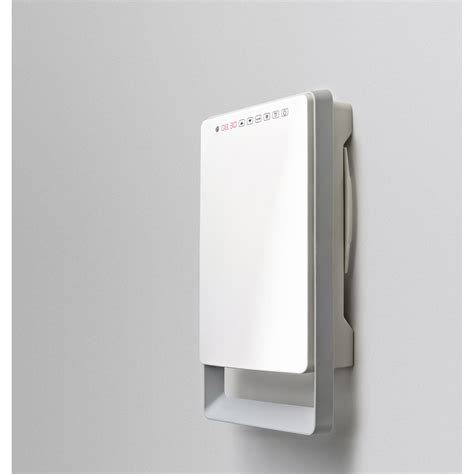 petit radiateur electrique salle de bain achat electronique