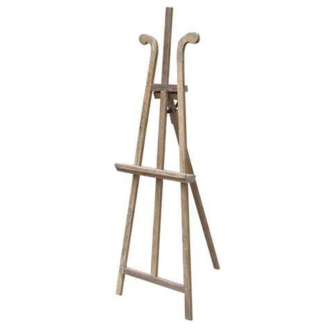 easel woodworking plans hughes easel plans woodworking projects plans