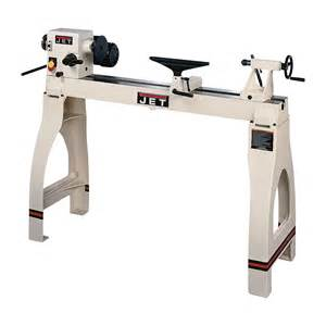 jet woodworking lathe product jet woodworking lathe 14in x 42in model jwl
