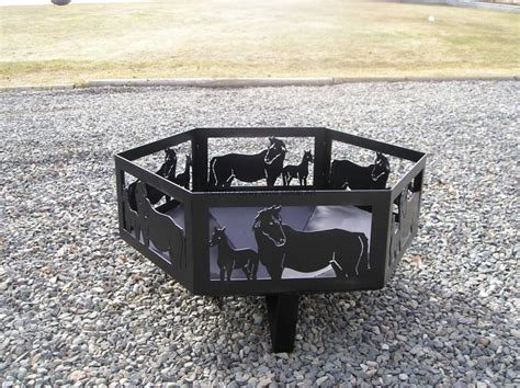 welded pit welded pit gas bbq grill burner weekend diy project