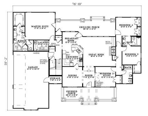 aaron spelling mansion floor plan spelling mansion floor plan car interior design