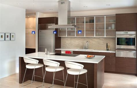 kitchen design minimalist minimalist kitchen design iroonie