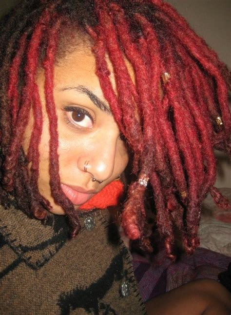 hair for dreads hair colors for black dreadlocks