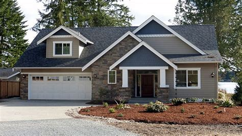 homes for narrow lots modern narrow lot home plans narrow lot lake cottage house plans one story lake house plans
