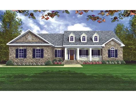 ranch house plans with porch ranch style house plans with porch house design plans