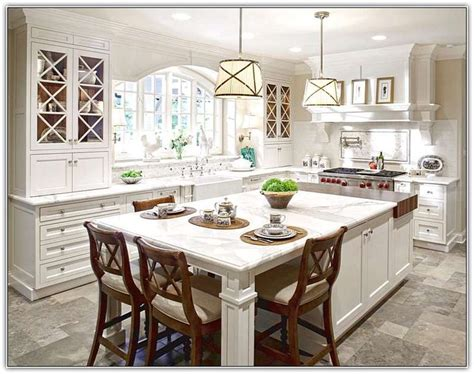 large kitchen designs with islands best 25 country kitchen island designs ideas only on