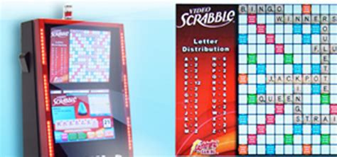 worldwinner scrabble cubes scrabble hits casinos 171 scrabble wonderhowto